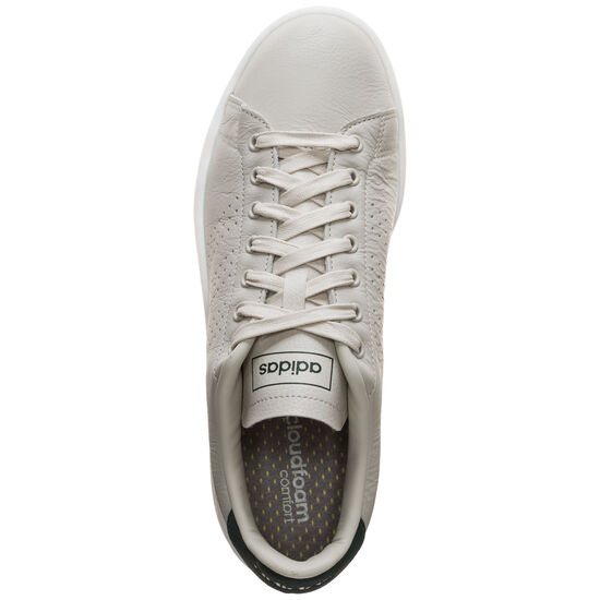 Advantage Sneaker Herren, weiß / blau, zoom bei OUTFITTER Online