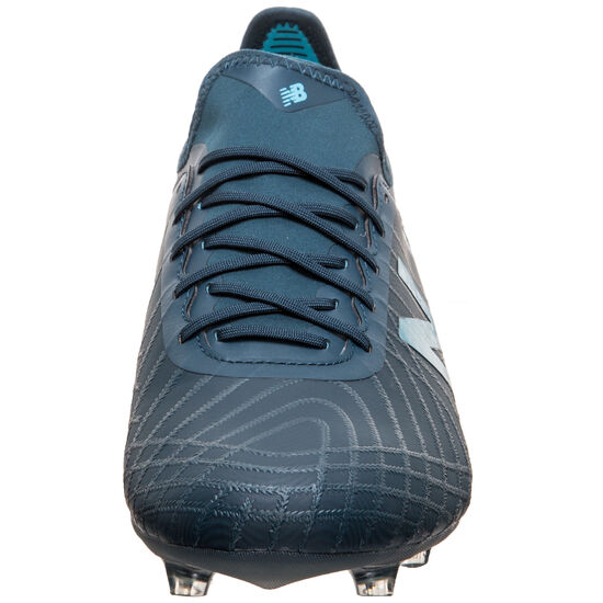 Tekela v2 Magia FG Fußballschuh Herren, petrol / blau, zoom bei OUTFITTER Online