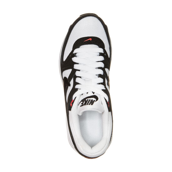 Air Max Command Flex Sneaker Kinder, Weiß, zoom bei OUTFITTER Online