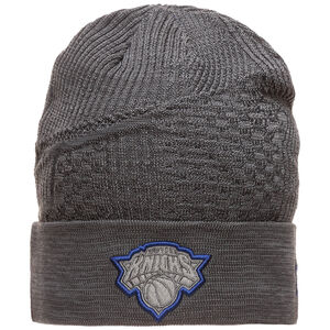 NBA New York Knicks Training Series Beanie, , zoom bei OUTFITTER Online
