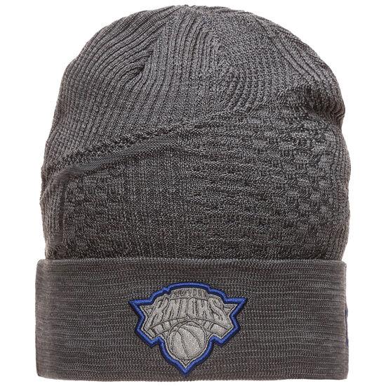 NBA New York Knicks Training Series Beanie, , zoom bei OUTFITTER Online