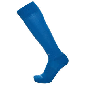 Classic II Sockenstutzen, blau / weiß, zoom bei OUTFITTER Online
