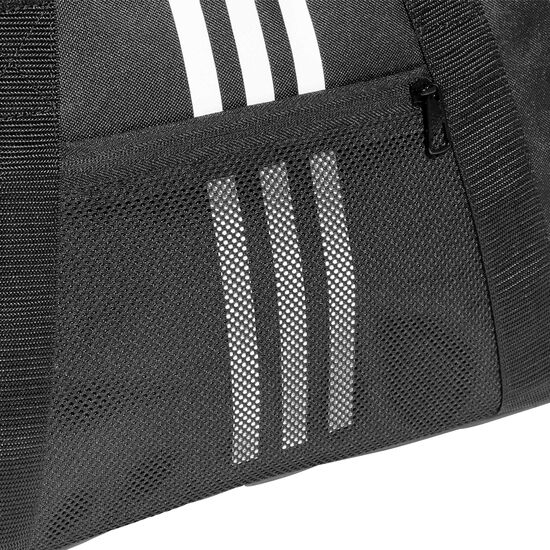 Tiro Duffel Small Fußballtasche, , zoom bei OUTFITTER Online
