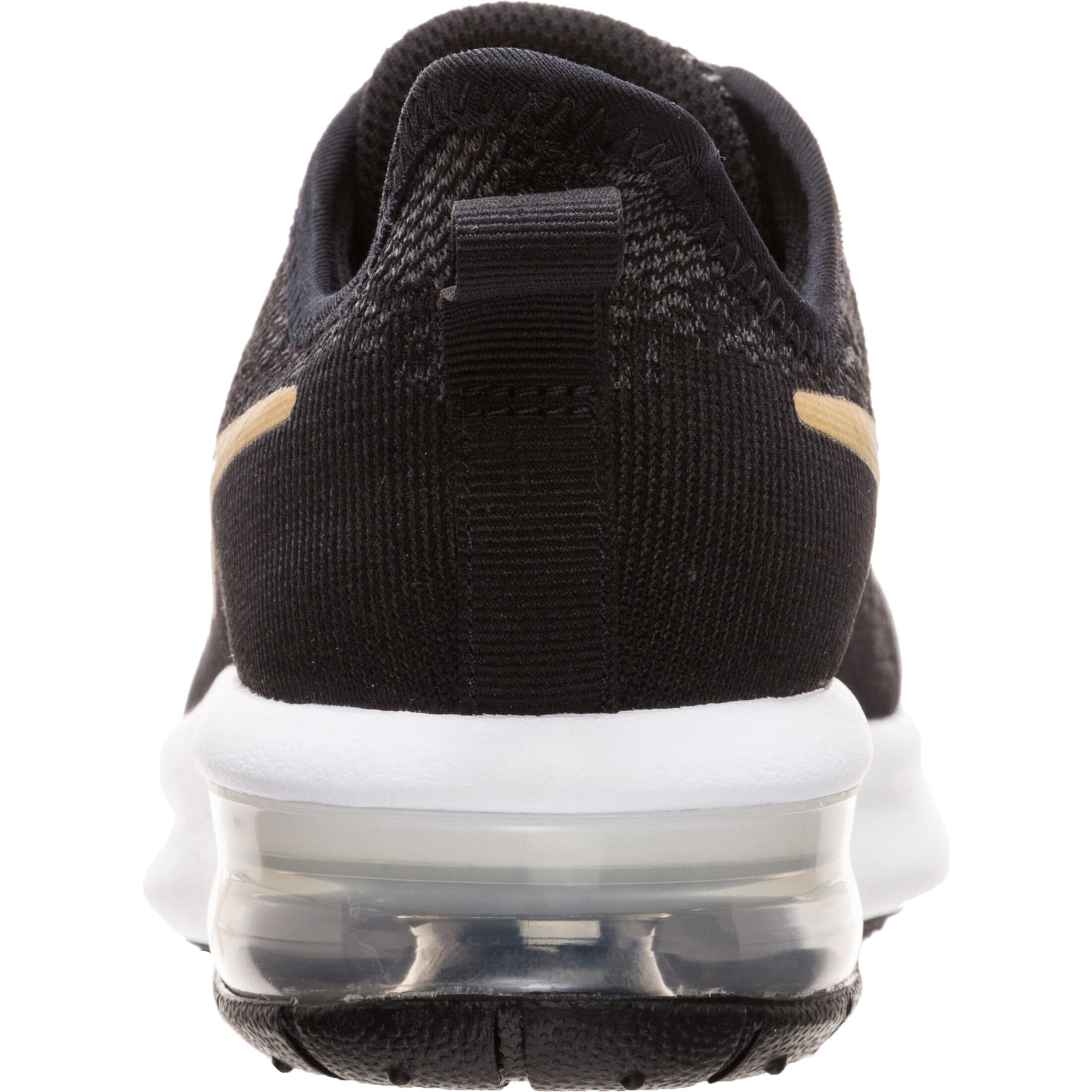 Kinder Max 4 Sequent Air Shield Sneaker RA354jLq