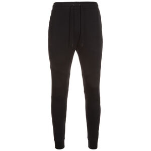 Tech Fleece Jogger Trainingshose Herren, Schwarz, zoom bei OUTFITTER Online