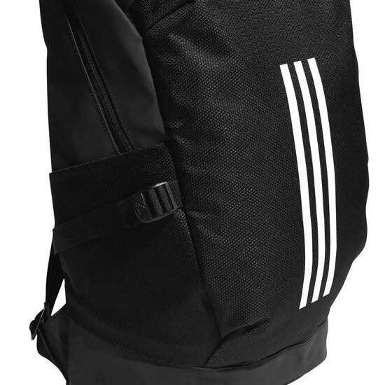 Endurance Packing System 30 Sportrucksack, , zoom bei OUTFITTER Online