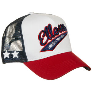 Track Trucker Cap, , zoom bei OUTFITTER Online