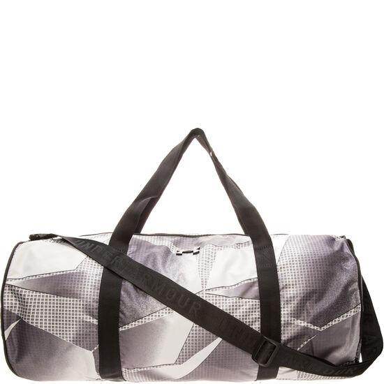 Favorite Duffel 2.0 Sporttasche Damen, grau, zoom bei OUTFITTER Online