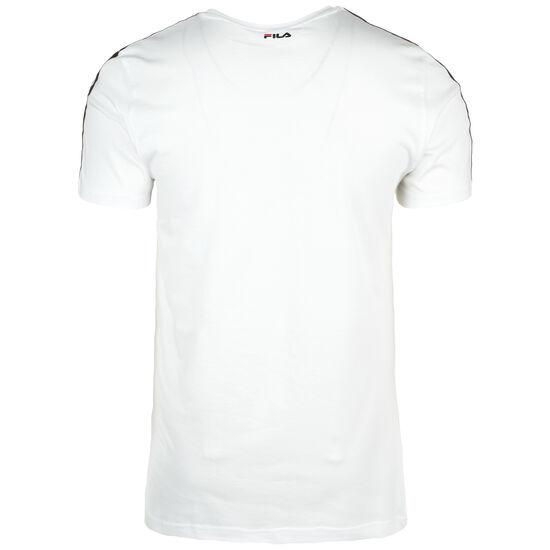 Vainamo T-Shirt Herren, weiß, zoom bei OUTFITTER Online