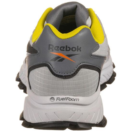 Royal Hyperium TR Sneaker, grau / orange, zoom bei OUTFITTER Online