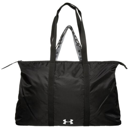 Favorite 2.0 Tote Sporttasche Damen, , zoom bei OUTFITTER Online
