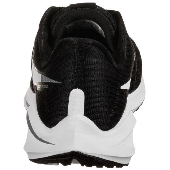 Air Zoom Vomero 14 Laufschuh Damen, schwarz / grau, zoom bei OUTFITTER Online