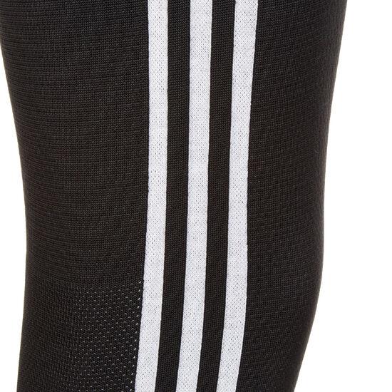 ID Knit Striker Trainingshose Damen, Schwarz, zoom bei OUTFITTER Online