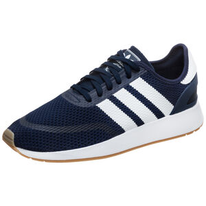 N-5923 Sneaker Herren, dunkelblau, zoom bei OUTFITTER Online