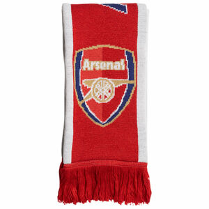 FC Arsenal Schal, , zoom bei OUTFITTER Online