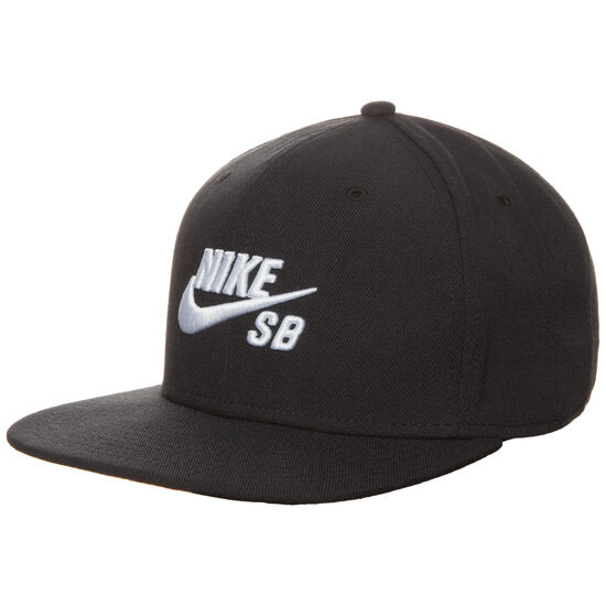 Icon Snapback Cap, , zoom bei OUTFITTER Online
