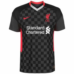 FC Liverpool Trikot 3rd Vapor Match 2020/2021 Herren, anthrazit / rot, zoom bei OUTFITTER Online