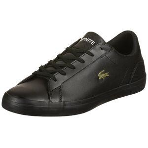 Lerond Sneaker Damen, schwarz, zoom bei OUTFITTER Online