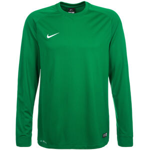 Park II Goalie Torwarttrikot Herren, grün, zoom bei OUTFITTER Online