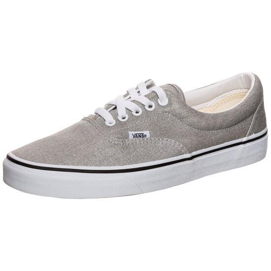 Era Sneaker, grau / weiß, zoom bei OUTFITTER Online