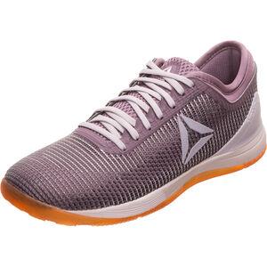CrossFit Nano 8.0 Trainingsschuh Damen, flieder / rosa, zoom bei OUTFITTER Online