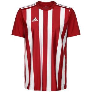 Striped 21 Fußballtrikot Herren, rot / weiß, zoom bei OUTFITTER Online
