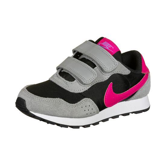 MD Valiant Sneaker Kinder, grau, zoom bei OUTFITTER Online