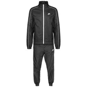 low cost 3ba56 b11f4 Trainingsbekleidung Nike Sportswear | bei OUTFITTER