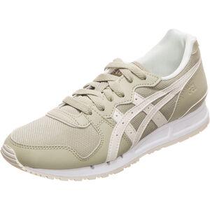 GEL-Movimentum Sneaker Damen, khaki / beige, zoom bei OUTFITTER Online