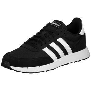 Run 602 2.0 Sneaker Herren, schwarz, zoom bei OUTFITTER Online