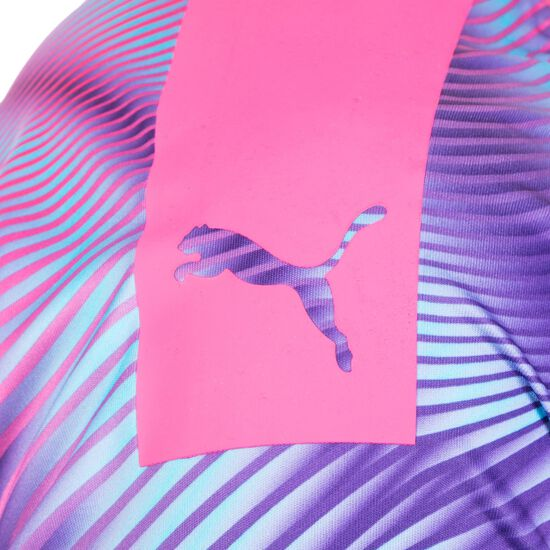 CUP Torwarttrikot Herren, pink / lila, zoom bei OUTFITTER Online