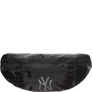 MLB New York Yankees Light Gürteltasche, , zoom bei OUTFITTER Online