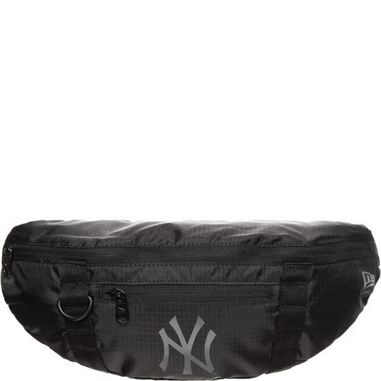 MLB New York Yankees Light Gürteltasche, , zoom bei OUTFITTER Online