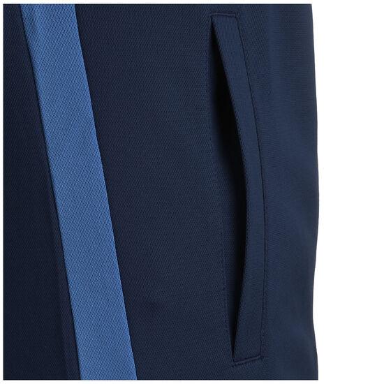 Dri-FIT Academy Trainingsanzug Herren, dunkelblau / hellblau, zoom bei OUTFITTER Online