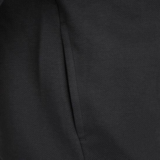 NU-TILITY Kapuzenpullover Herren, schwarz, zoom bei OUTFITTER Online