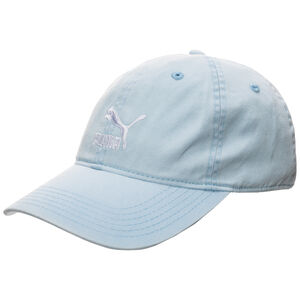 Archive BB Cap, hellblau, zoom bei OUTFITTER Online