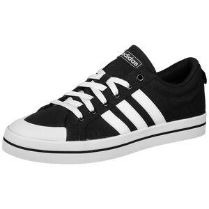 Bravada Sneaker, schwarz / weiß, zoom bei OUTFITTER Online