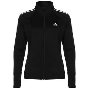 3S Trainingsjacke Damen, schwarz / weiß, zoom bei OUTFITTER Online