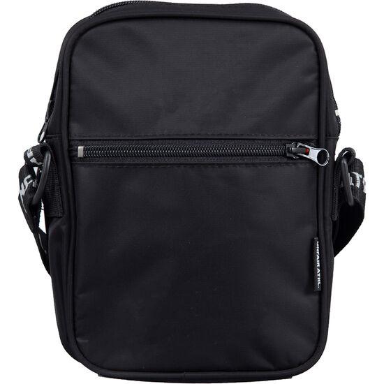 DMWU Pusher Tasche, , zoom bei OUTFITTER Online
