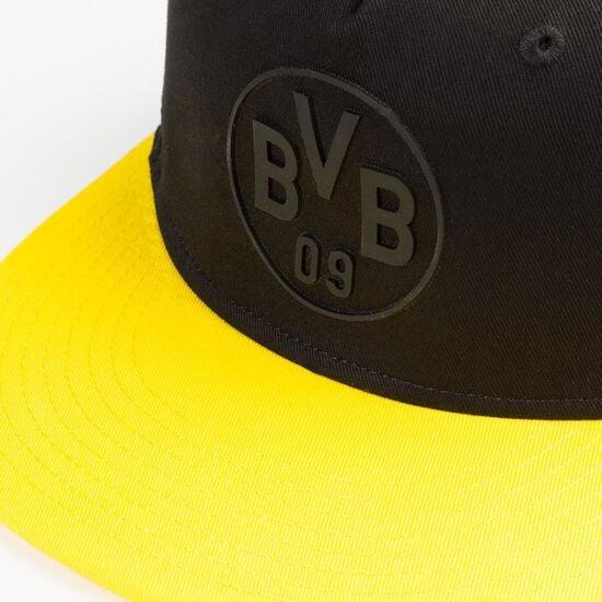 huge discount 9eb5a d711f ... Borussia Dortmund Flatbrim Fan Cap, , zoom bei OUTFITTER Online ...