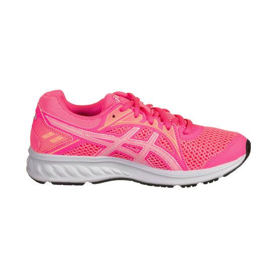 Jolt 2 Laufschuh Kinder, pink / rosa, zoom bei OUTFITTER Online