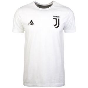 Juventus Turin Graphic Nr. 7 T-Shirt Herren, Schwarz, zoom bei OUTFITTER Online