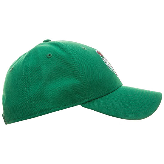 9FORTY NBA The League Boston Celtics Cap, , zoom bei OUTFITTER Online