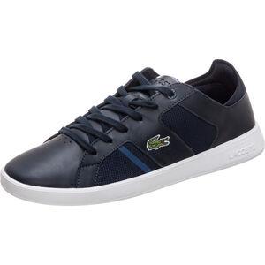 Novas Sneaker Herren, Blau, zoom bei OUTFITTER Online