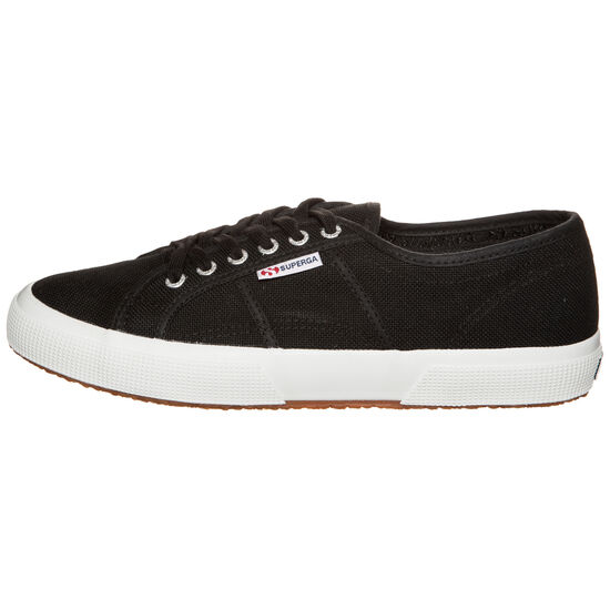 2750 Cotu Classic Sneaker, Schwarz, zoom bei OUTFITTER Online