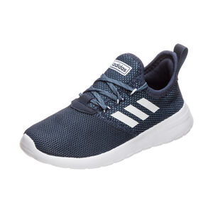 Lite Racer RBN Sneaker Kinder, blau, zoom bei OUTFITTER Online