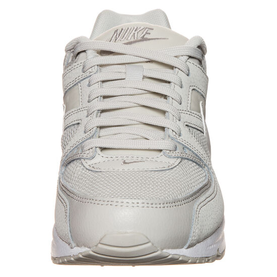 Air Max Command Sneaker Damen, Beige, zoom bei OUTFITTER Online