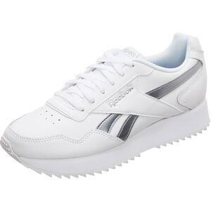 Royal Glide LX Sneaker Damen, weiß, zoom bei OUTFITTER Online