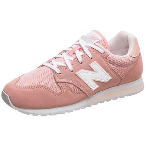 WL520-TD-B Sneaker, pink / weiß, zoom bei OUTFITTER Online