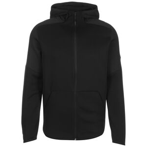 Unstoppable Move Light Trainingsjacke Herren, schwarz, zoom bei OUTFITTER Online